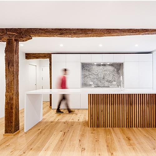 Lineal-Floor_Roble_Natur_Movida_500_x_500_V1