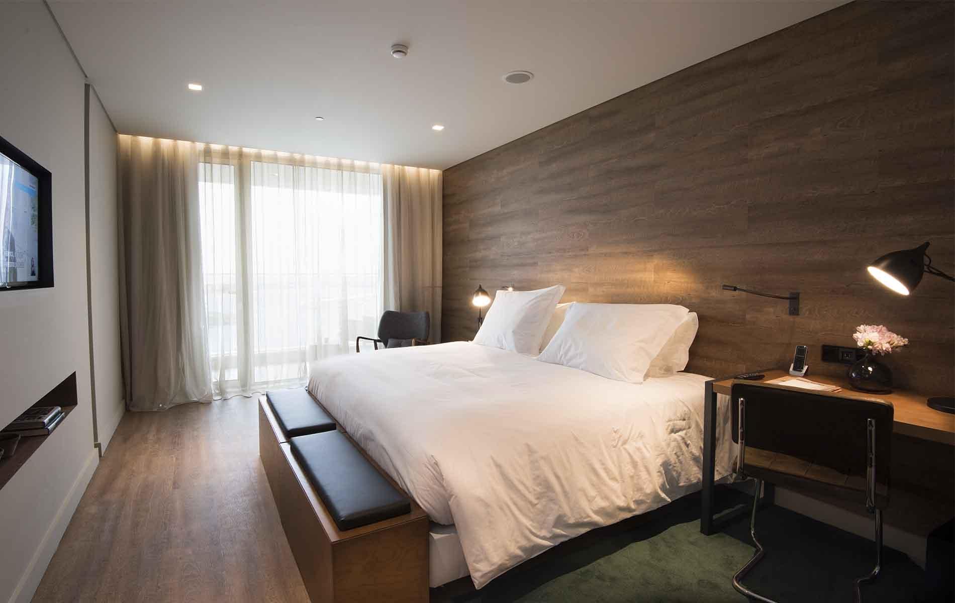HOTELAZORES4