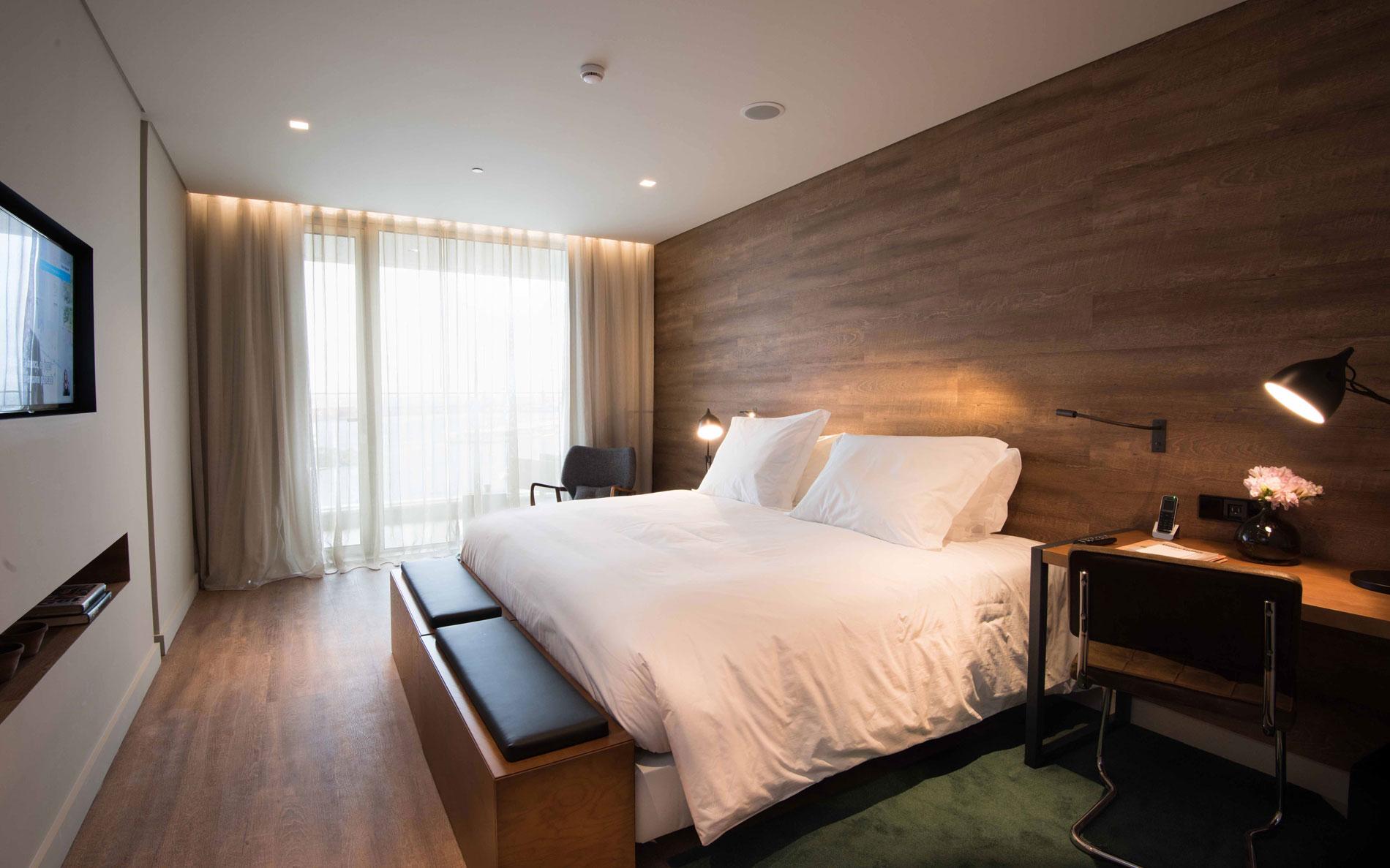 HOTEL_AZORES7