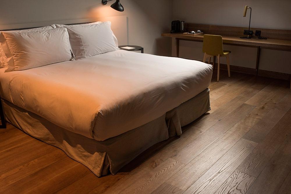 hotel_totem_1