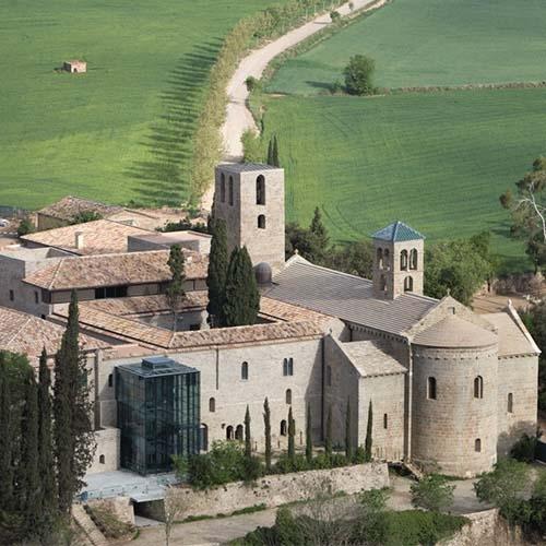 monasterio_satn_benet_fachada2