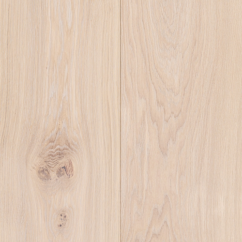 Suelo en madera de Roble Francés