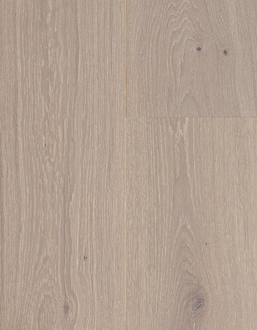 Pavimento madera Roble natural