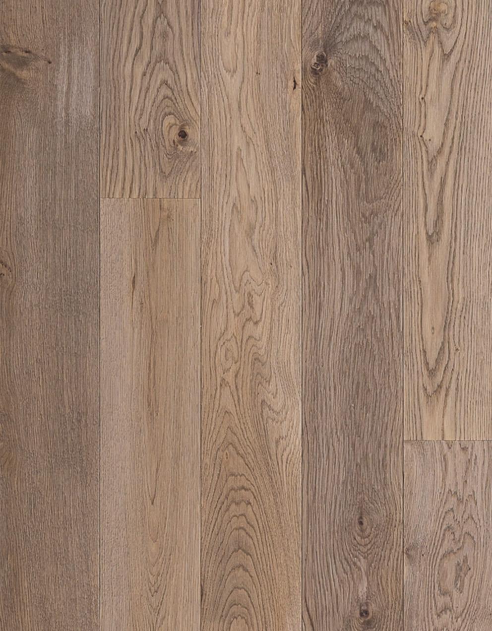 Suelo de madera Roble Francés
