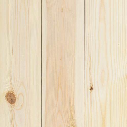 Tarima de madera Pino natural. Detarima