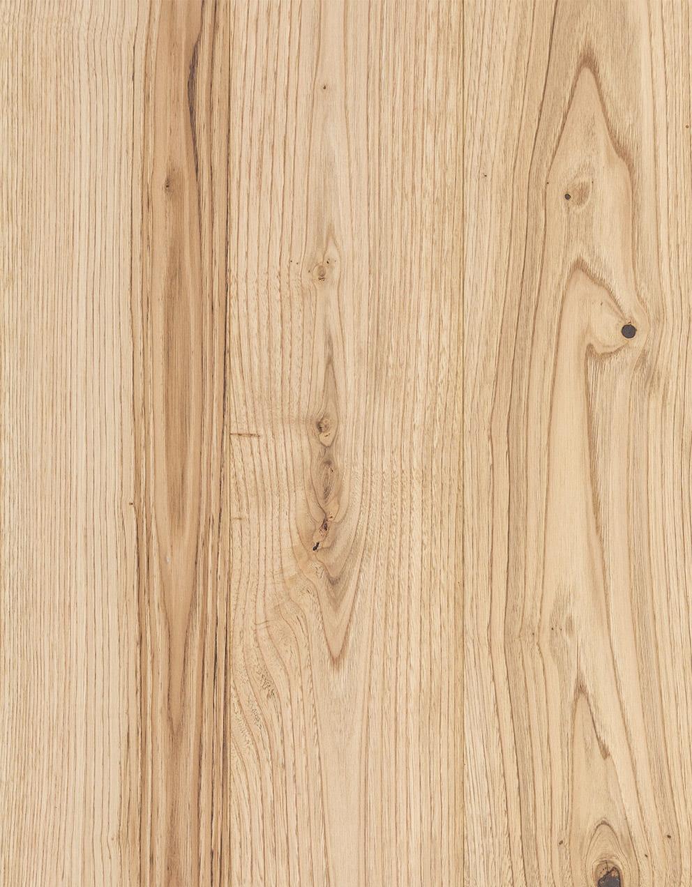 Suelo de madera Castaño claro. Detarima