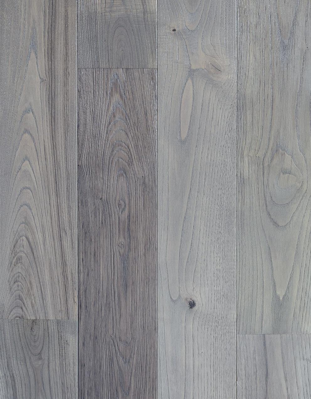Tarima de madera Castaño gris. Detarima