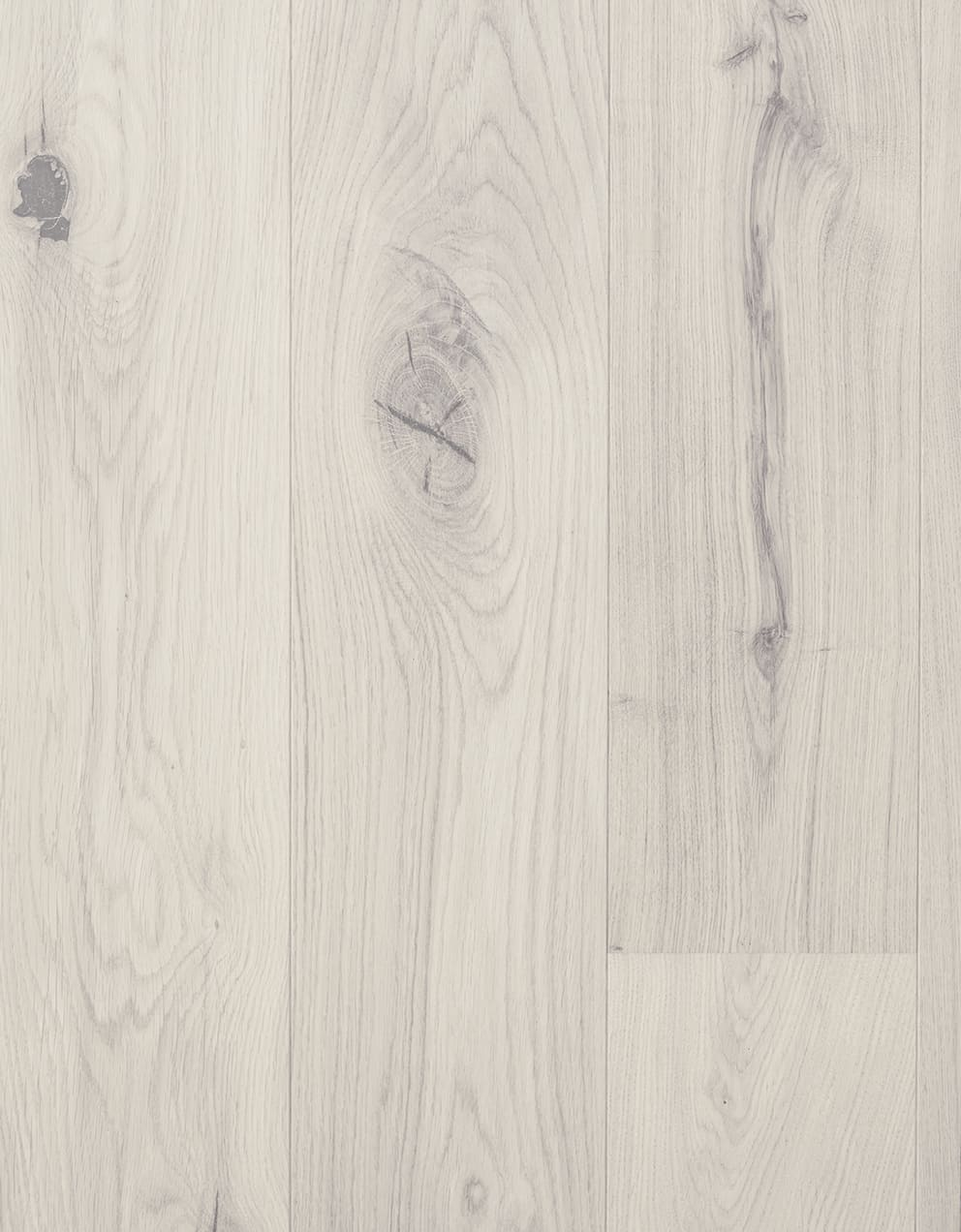 Vetaparket_Lineal-Floor_Roble_Blanco_992_x_1272_V1
