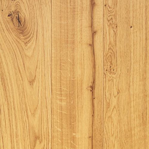Tarima de madera Roble natural. Detarima