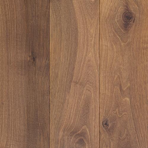 Suelo de madera Nogal. Detarima