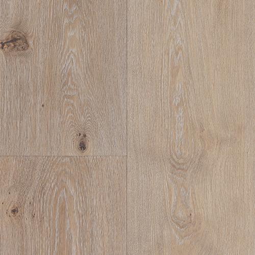 Tarima de madera Roble gris. Detarima